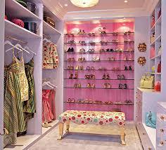 walk in closet ideas for girls. Farry Island: Closet Ideas For Small And Teenage Girls Walk In M