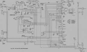 cj7 wiring diagram wiring diagrams cj7 wiring diagram fuel and temp gauge wiring questions for 1972 jeep cj5 diagram jpg 1973