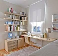 small bedroom ideas for teenagers. Cool Teen Bedroom Ideas At Modern Teenage Layouts Home Inspiration Design Small For Teenagers D