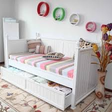 beds for kids for sale. Wonderful For Day Beds Childrens Regarding Brilliant House Bed Prepare On For Kids Sale