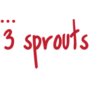 3 sproutz