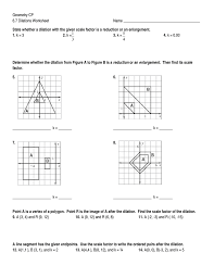geometry homework solver geometry homework springboard homework  math homework help and answers content math homework help math homework answers math homework helper geometry