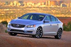 2018 volvo sedan.  sedan previous in 2018 volvo sedan