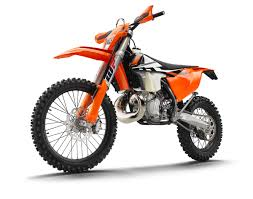 2018 ktm xc 250.  ktm we all know that fuel injection generally improves the overall performance  and with implementation into twostroke power plant hassle of  throughout 2018 ktm xc 250