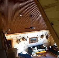 7 8 corrugated roofing antique rustic
