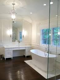 5 foot bathtub bathtubs idea foot bathtub inch bathtub home depot glamorous slim acrylic soaking bathtub 5 foot bathtub