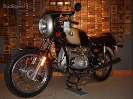 All BMW Models bmw 900cc motorcycles : 1973 - 1976 BMW R90S Review - Top Speed