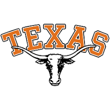 Texas Longhorns Alternate Logo | Sports Logo History