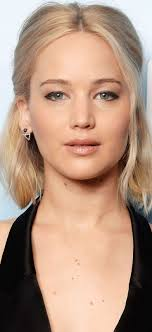 Best 25 Jennifer lawrence haircut ideas on Pinterest Jennifer.