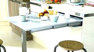 Table Amovible Cuisine Maxiloisirsplus