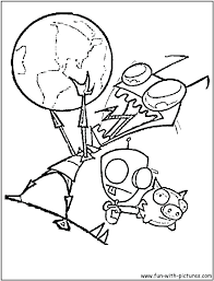 90s Nickelodeon Coloring Pages Best Max And Ruby Images On