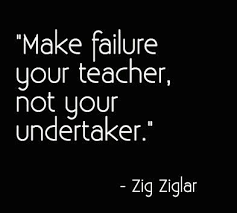 Zig Ziglar Quotes Gorgeous 48 Great Inspirational Quotes By Zig Ziglar