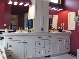 bathroom cabinet handles and knobs. Exellent And Bathroom Cabinet Handles And Knobs Kitchen Hardware To And Szalas