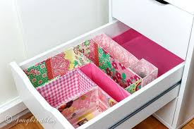 diy desk drawer organizer. Fine Organizer Drawer Organizer Diy Desk  With Diy Desk Drawer Organizer S
