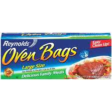 Cooking Chart For Turkey In Reynolds Bag Reynolds Oven Bag Up1droid Co