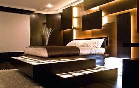 home ceiling lighting ideas. Modern Bedroom Lighting Creative Ideas Ceiling Home Design