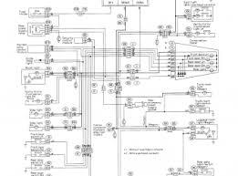 subaru magtix subaru legacy stereo wiring diagram diagrams and wiring diagram1 images on subaru category post