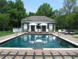 Backyard Pools Designs Cool Pool Reno R Roman Hudson Residential Design Outside Pinterest
