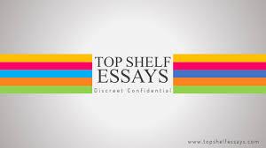 writing a reflective essay rizal's life