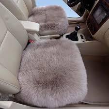 car seat cushion car