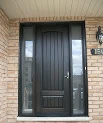 modern fiberglass entry doors. modern fiberglass front entry doors splendid