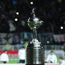 Horario confirmado para el sorteo de la Copa Libertadores 2021 – Grite Gol