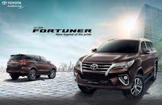 2018 toyota dyna. delighful 2018 2018 toyota allnew fortuner specs priview photo to toyota dyna