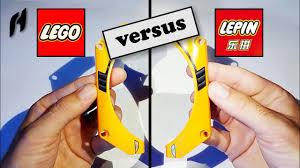 """Résultat de recherche d'images pour """"contrefaçon lego lepin"""""""