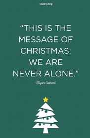 Christmas Blessing Quotes Beauteous 48 Merry Christmas Wishes For Friends Best Merry Christmas
