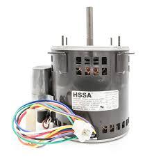 exhaust fan capacitor wiring diagram