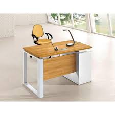 simple office desks. Inspiring Small Office Desk Simple Renovation Ideas Desks