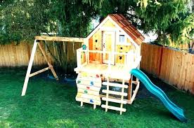 swing sets for small yards swing sets for small spaces surprising awesome compact yards home interior