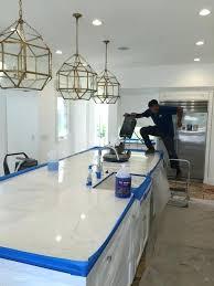 best of blog marble how to polish beautiful quartz vs granite countertops cleaning carrara g