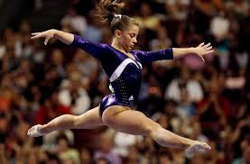 floor gymnastics shawn johnson. Shawn Johnson Floor Gymnastics
