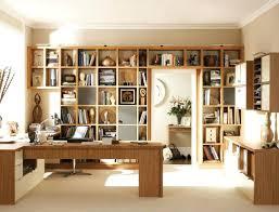bespoke home office. Neville Johnson Bookcase Bespoke Home Offices Office Furniture Bookshelves