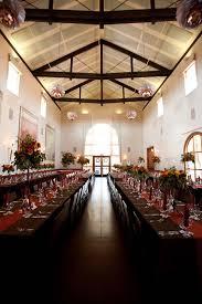 california outdoor wedding venues wedding venues near fresno ca outdoor wedding venues fresno ca