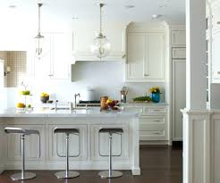 lights over kitchen island hanging pendant lights over island medium size of light sink kitchen table