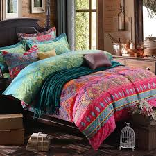 Dream Catcher Crib Bedding Set Nursery Beddings Boho Crib Bedding Sets With Boho Crib Bedding 93