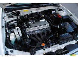 similiar mitsubishi galant engine keywords 2001 mitsubishi galant engine diagram autos post