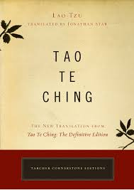 tao te ching essay chapter gender inclusive tao te ching seal  lao tzu books found the speculations on metaphysics r b blakney richard john lynn lao tzu tao tao te ching