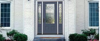 therma tru front door glass therma tru fiberglass exterior door s door inspirations full size