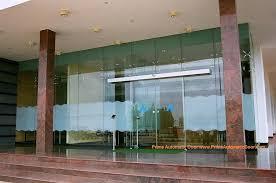 automatic sliding door automatic sliding door solution automatic sliding glass doors