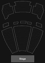 Moody Theater Seating Chart Encore Theatre Wynn Seating Chart Bedowntowndaytona Com