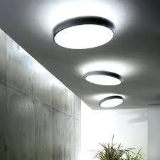 designer ceiling lights contemporary light modern living room three lamp circle r88 contemporary
