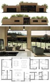 ideas about Modern House Plans on Pinterest   House plans       ideas about Modern House Plans on Pinterest   House plans  Vintage House Plans and Modern Houses