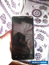 Micromax A76 for sale in Nagpur. ID ...