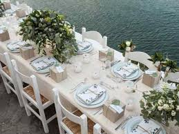 Duties Of An Event Planner 16 Wedding Planner Duties You Didnt Know About Weddingwire