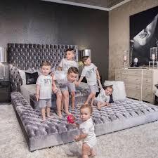 Unlimited Furniture Brooklyn New York