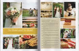 flower magazine feature ashley o dell