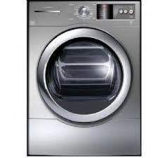 bosch washer dryer. WTVC533SUS Dryer Bosch Washer